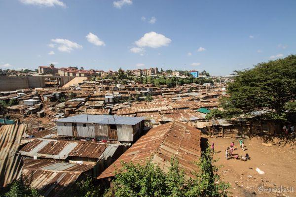 kenya-places-kibera-img-95144C17E4B3-8570-859F-F4D7-085BCDD6EBAD.jpg
